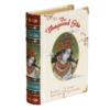 The Bhagavad Gita - Pocket Edition A6
