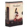 The Thirukkural - Library Edition A7