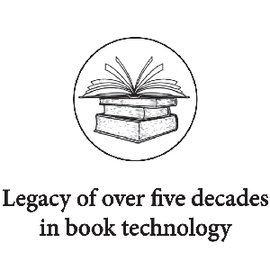 Legacy in Book Technology